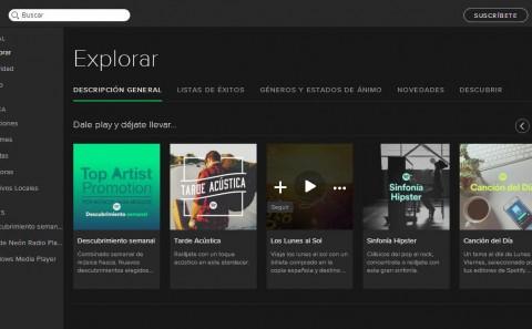 Nuestros Podcast Formativos en lo más alto de las listas de iTunes