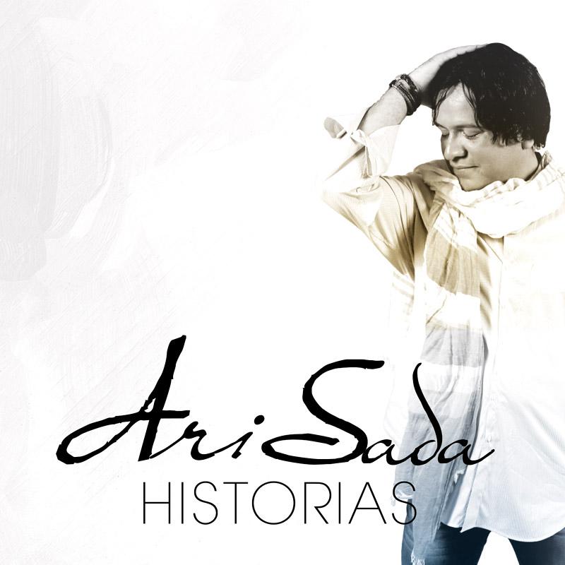 Ari Sada - Historias